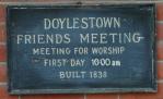 doylestownfriends_logo
