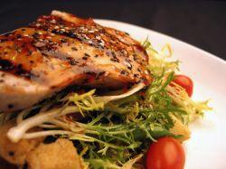 resizedimage250187-dinnerandsalad